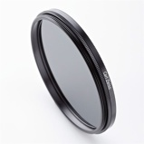 Afbeelding vanZeiss 67mm circulair polarisatie T* multicoated filter