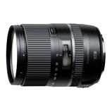 Afbeelding vanTamron AF 16 300mm f/3.5 6.3 Di II VC PZD Macro Nikon F mount objectief