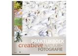 Afbeelding vanPraktijkboek creatieve natuurfotografie Birdpix