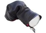 Afbeelding vanPeak Design Shell Medium regenhoes voor een camera