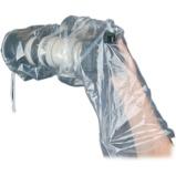 Afbeelding vanOp/Tech Rain Sleeve Mega 25'' (2 Stuks)