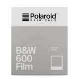 Afbeelding vanPolaroid Originals B&W Instant Film for 600