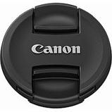 Afbeelding vanCanon E 58 II Lensdop 58mm