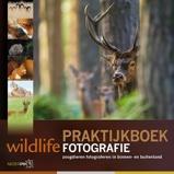 Afbeelding vanBirdpix Praktijkboek Wildlife Fotografie