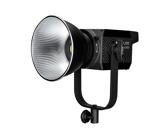 Afbeelding vanNanlite Forza 300 LED Light