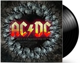 Afbeelding vanAC/DC Best Of Live At Towson State College 1979 LP