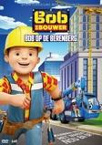 Afbeelding vanBob de Bouwer op Berenberg (DVD)