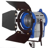 Afbeelding vanStudioKing Halogeen Studio Lamp HL1000 1000W