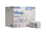 Afbeelding vanKleenex Handdoek wit 30 x 94 stuks 21.5x41.5cm 6772 verp.