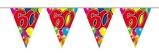 Afbeelding vanFolat Vlaggenlijn ballonnen: 60 jaar 10 meter