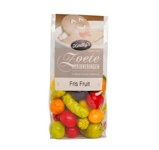 Afbeelding vanKindly's Fris Fruit, 160 gram