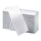 Afbeelding vanSatino premium handdoekje 2 laags 25x23 cm 3200 stuks