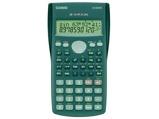 Afbeelding vanRekenmachine Casio FX 82MS 2nd edition Onderwijs Rekenmachines
