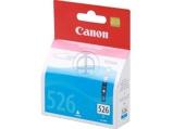 Afbeelding vanCLI526C CANON IP4850 INK CYAN 4541B001 No.526 9ml