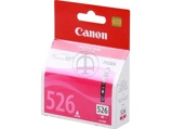 Afbeelding vanCLI526M CANON IP4850 INK MAGENTA 4542B001 No.526 9
