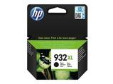 Afbeelding vanHP 932XL (CN053AE) Inktcartridge Zwart Hoge capaciteit