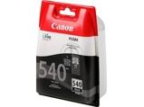 Afbeelding vanCanon cartridge zwart PG540 voor: Pixma MG2150 en MG3150