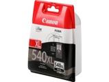 Afbeelding vanCanon cartridge zwart PG540XL voor: Pixma MG2150 en MG3150