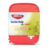 Afbeelding vanHeltiq Eerste Hulp Kit (1set)