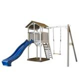 Afbeelding vanSunny Beach Tower speeltoren met schommel