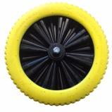 Afbeelding vanFort 80127 Wiel Flex iCore 2 Pro geel - 20mm