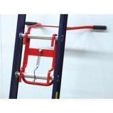 Afbeelding vanAltrex Muurafhouder voor de ladder
