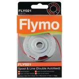 Afbeelding vanFlymo Spoel Trimmerdraad Nylon voor Mini Trim en Contour