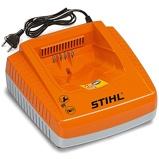 Afbeelding vanStihl AL 300 36V Li Ion accu snellader voor AK/AP/AR accu's