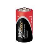 Afbeelding van10 Pack Procell Alkaline C Batterijen Koopjedeal De beste Deals & Dagaanbiedingen