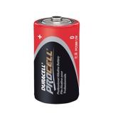 Afbeelding van10 Pack Procell Alkaline D Batterijen Koopjedeal De beste Deals & Dagaanbiedingen