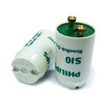 Afbeelding vanPhilips Starter voor TL Buis S10 4 65 Watt