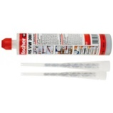 Afbeelding vanFischer injectiemortel fis vs 300 t low speed 1 koker ml, 2 x mengtuit mr plus