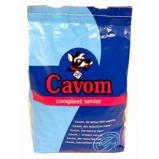 Afbeelding vanCavom Compleet Senior 5 kg