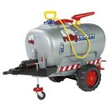 Afbeelding vanRolly Tanker Tankwagen met Sproeier