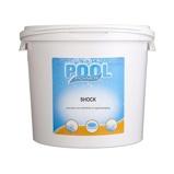 Afbeelding vanAqua fun Pool Power shock 55/G 5 kg