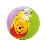 Afbeelding vanIntex strandbal Winnie the Pooh 51 cm