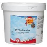 Afbeelding vanSummer fun ph plus granulaat 5 kg