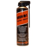 Afbeelding vanBrunox Turbo Spray 500 ML