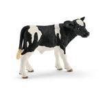 Afbeelding vanSchleich 13798 Kalf Holstein