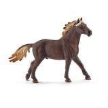 Afbeelding vanSchleich 13805 Paard Mustang Hengst