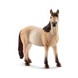 Afbeelding vanSchleich 13806 Merrie Mustang