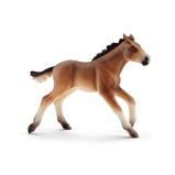 Afbeelding vanSchleich 13807 Veulen Mustang