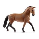 Afbeelding vanSchleich Paard Hannover Merrie 13817