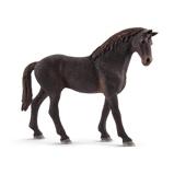 Afbeelding vanSchleich 13856 Paard English Volbloed Hengst