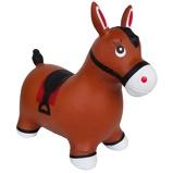 Afbeelding vanSimply For Kids Skippy Paard