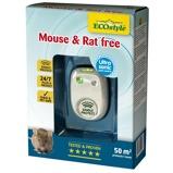 Afbeelding vanEcostyle mouse rat free 50 m2 ,