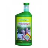 Afbeelding vanEcostyle Terrasreiniger Concentraat 1 Liter
