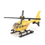 Afbeelding vanSiku 0856 Reddingshelikopter 1:87