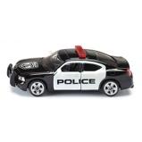Afbeelding vanSiku 1404 Amerikaanse Politiewagen 1:55