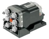 Afbeelding vanGardena 1197 20 Waterverdeler automatic